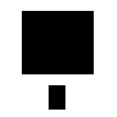 peso g