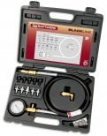 Kit per la misurazione della pressione dell'olio