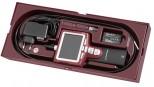 Vaschetta SERIE 4900 con endoscopio foto/video  300K