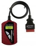 Strumento scanner diagnosi veicoli OBD-II