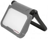 Lampada da lavoro a LED T1000, ricaricabile