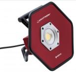 Faretto 40W COB LED