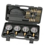 Kit sincronizzazione impianto iniezione