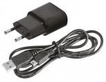 Caricabatterie 230 V